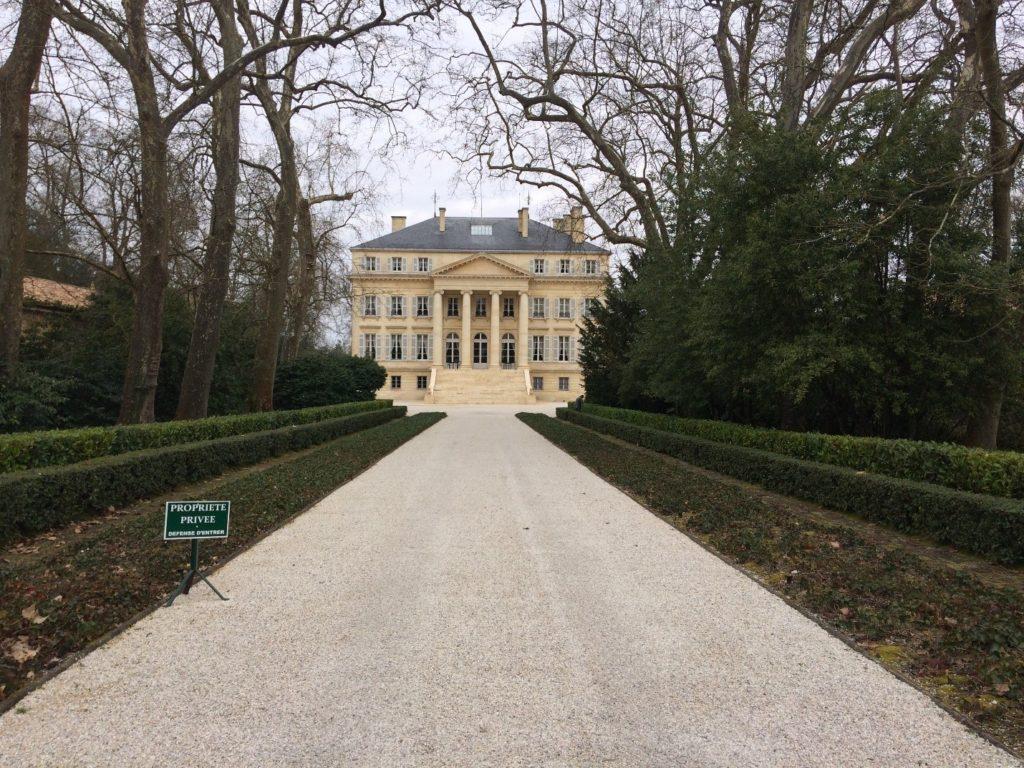 villa-bordeaux