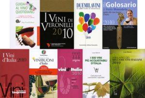 guide-vini3