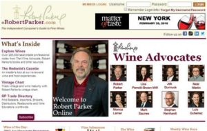 robert-parker-wine-advocate-screen-capture-for-china-website-story-on-grape-wall