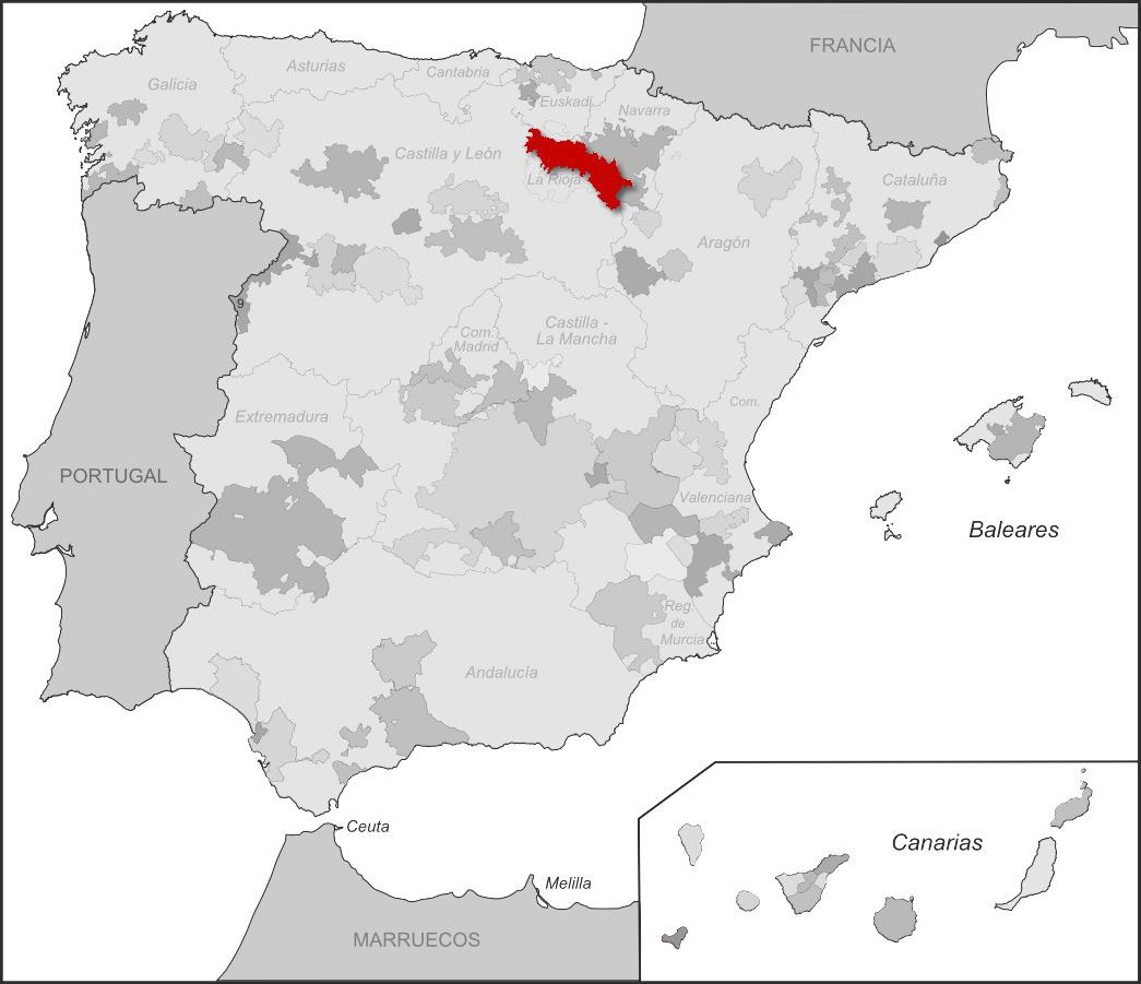 D.O.Ca-Rioja